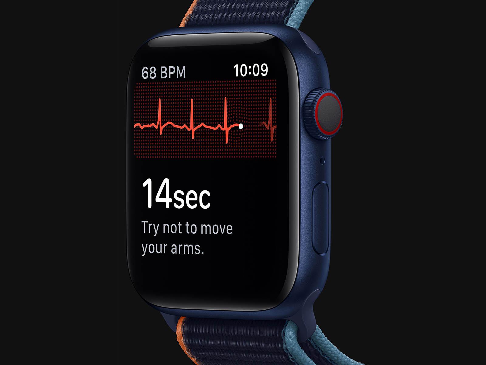 apple-watch-series-6-6.jpg