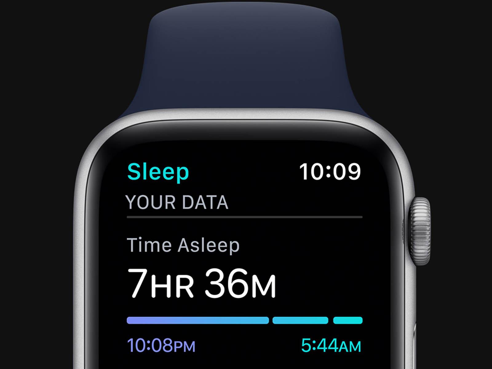 apple-watch-series-6-7.jpg