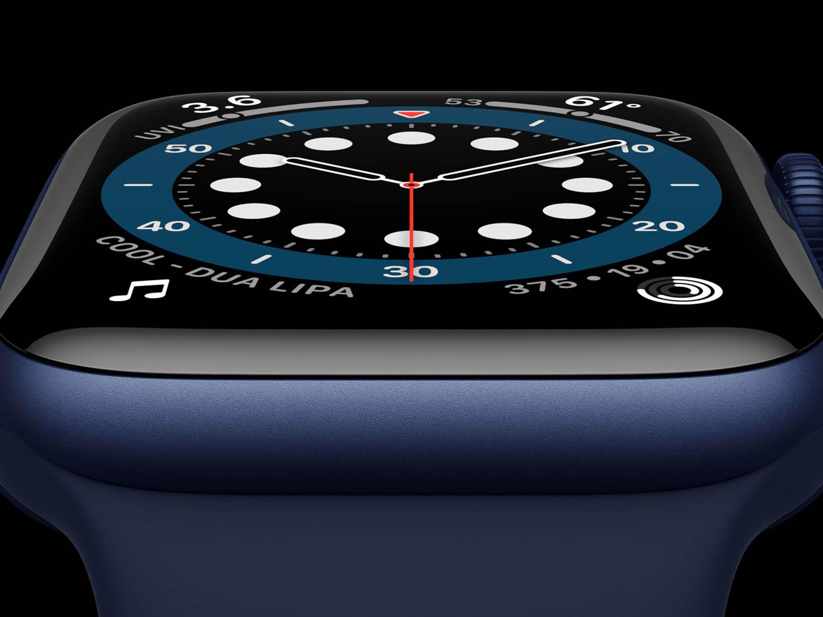 apple-watch-series-6-8.jpg