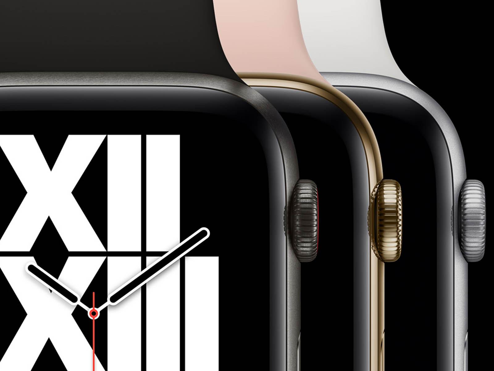 apple-watch-series-6-9.jpg
