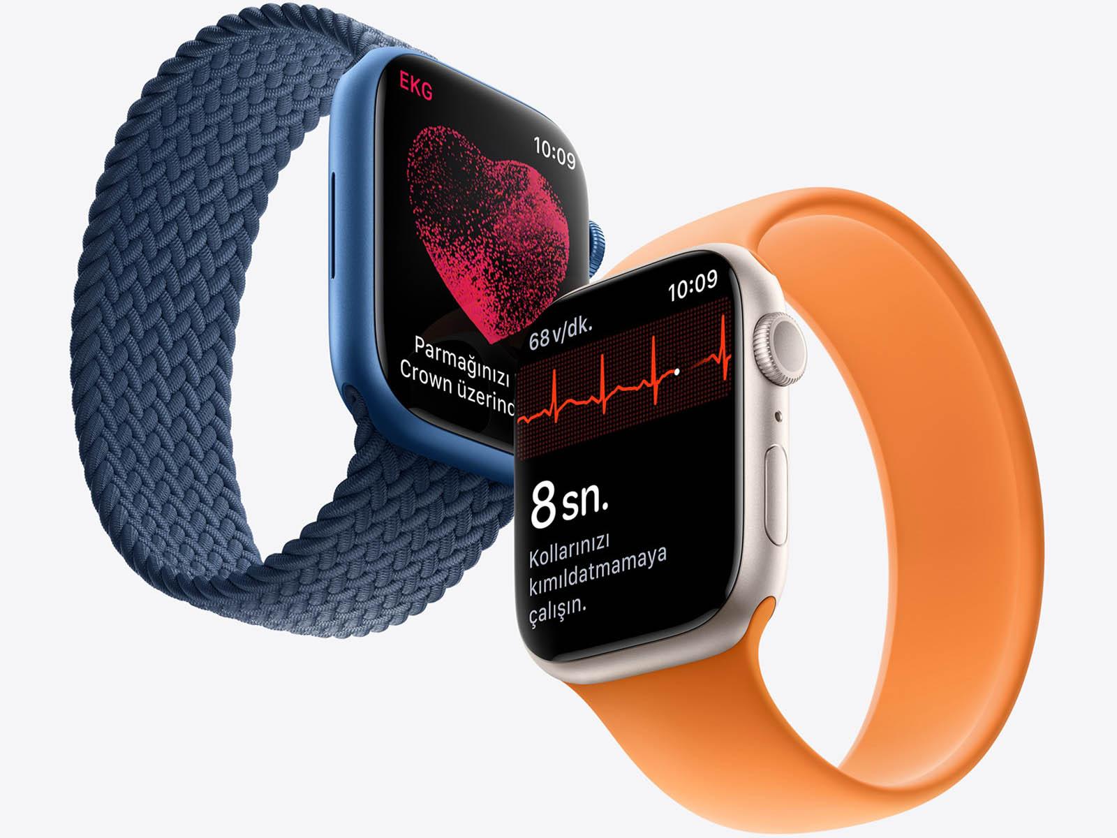 apple-watch-series-7-10.jpg