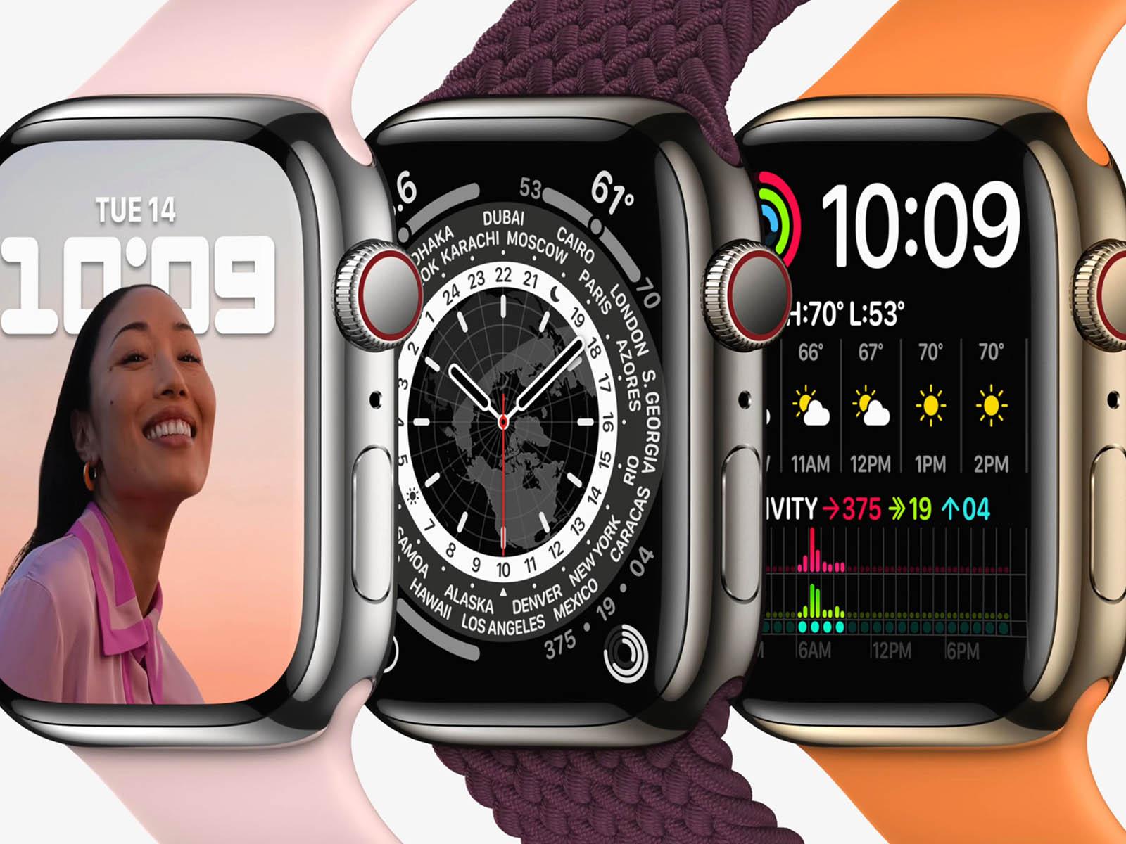 apple-watch-series-7-2.jpg