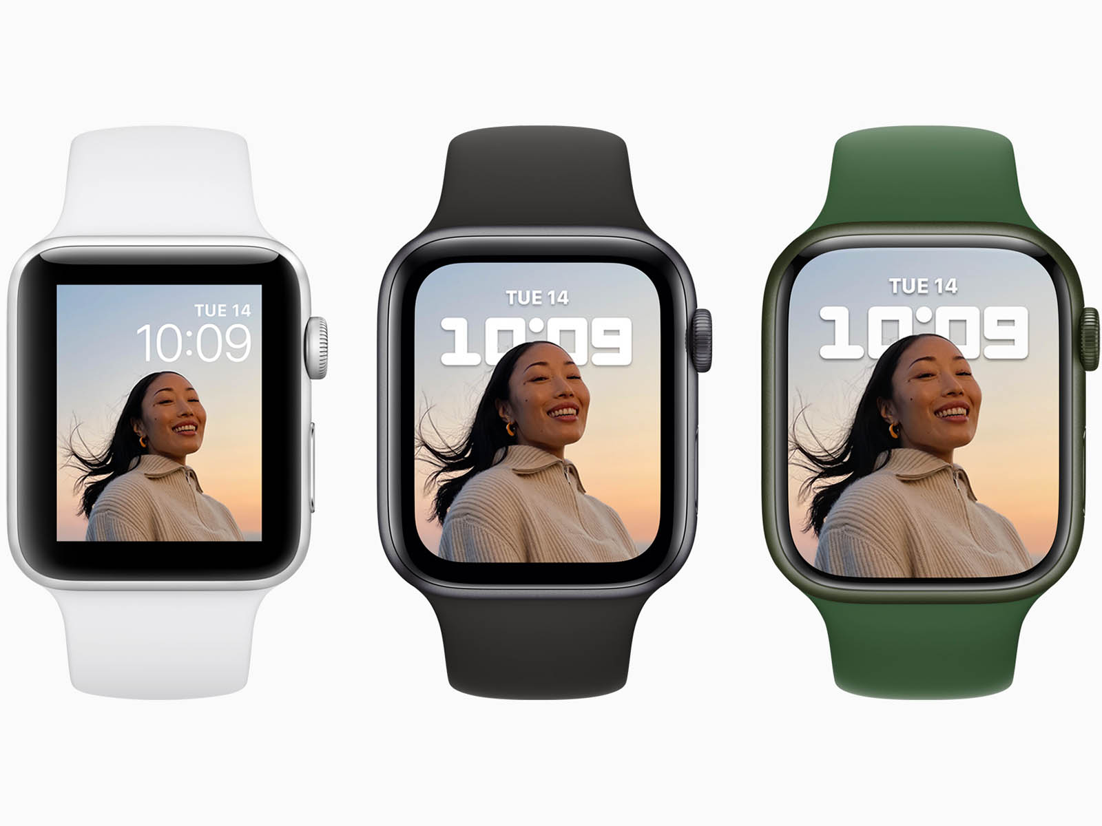 apple-watch-series-7-5.jpg