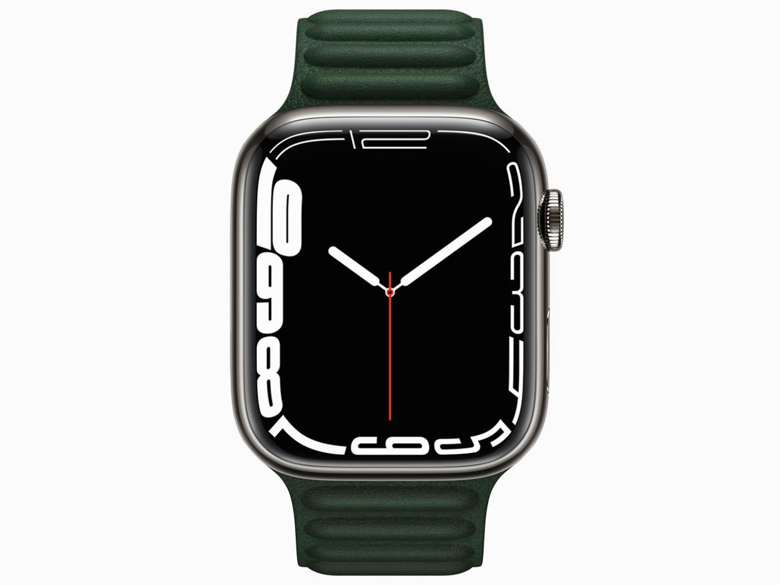 apple-watch-series-7-7.jpg