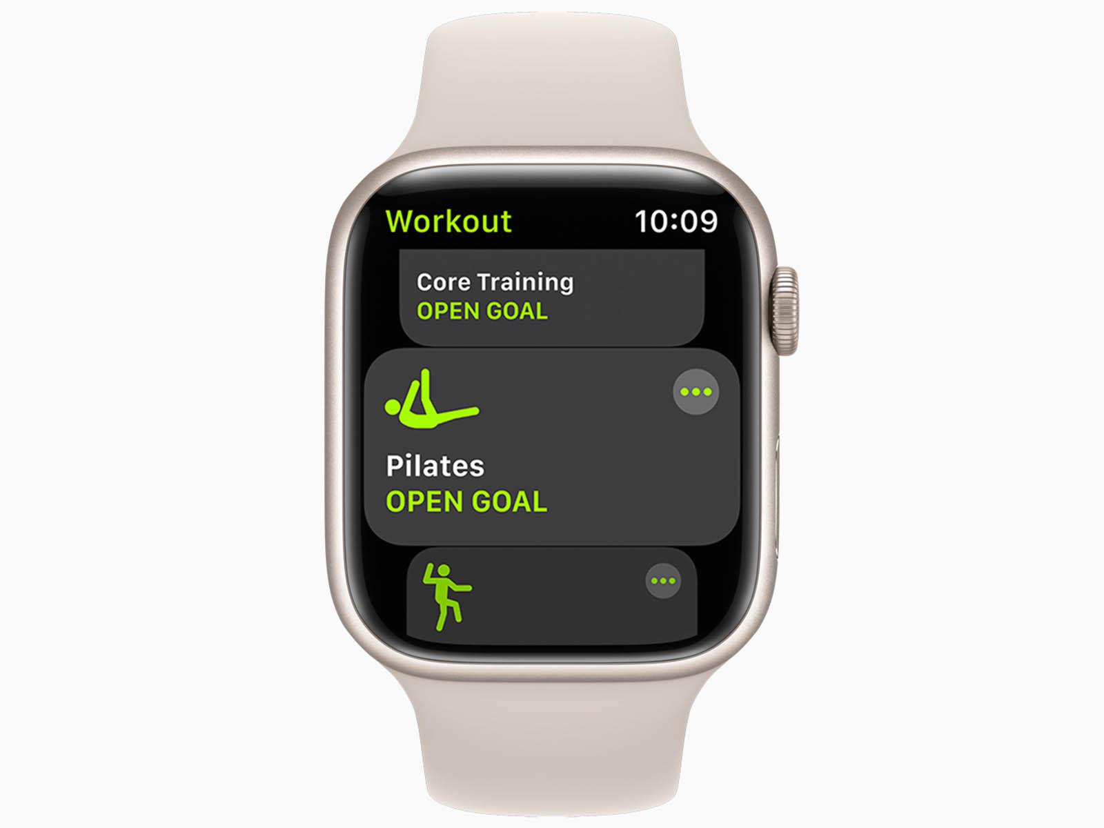 apple-watch-series-7-8.jpg