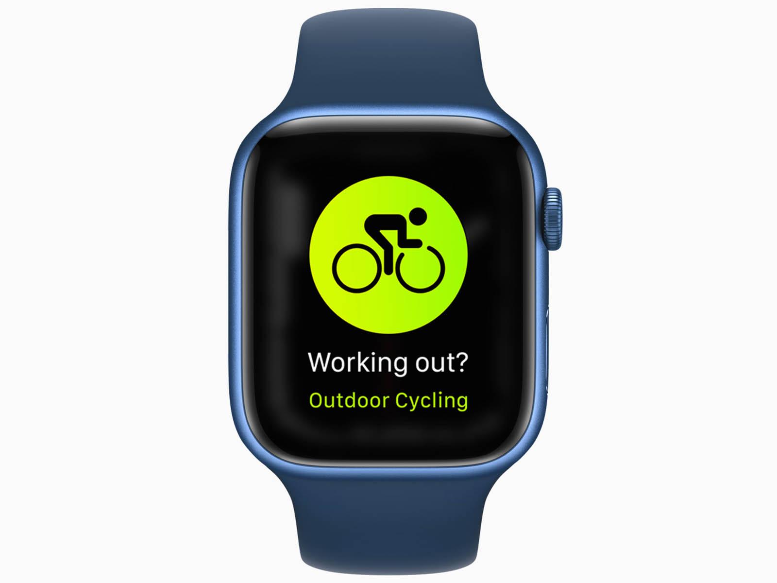 apple-watch-series-7-9.jpg