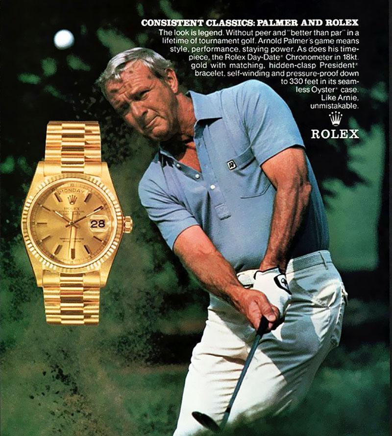 Arnold-Palmer-Rolex.jpg