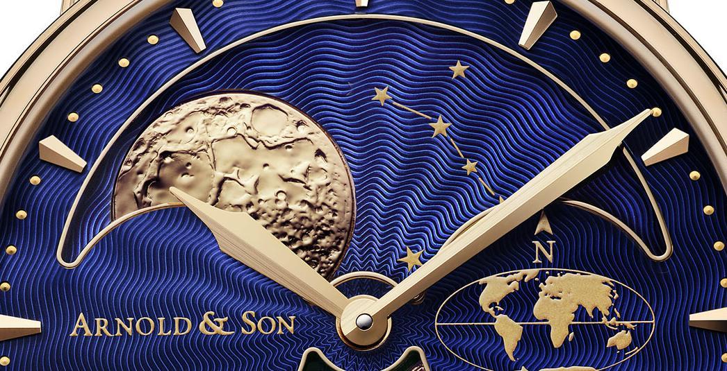 Arnold-Son-HM-Double-Hemisphere-Perpetual-Moon-1.jpg