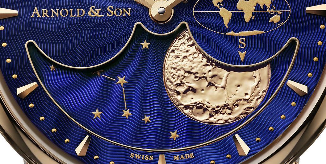 Arnold-Son-HM-Double-Hemisphere-Perpetual-Moon-2.jpg