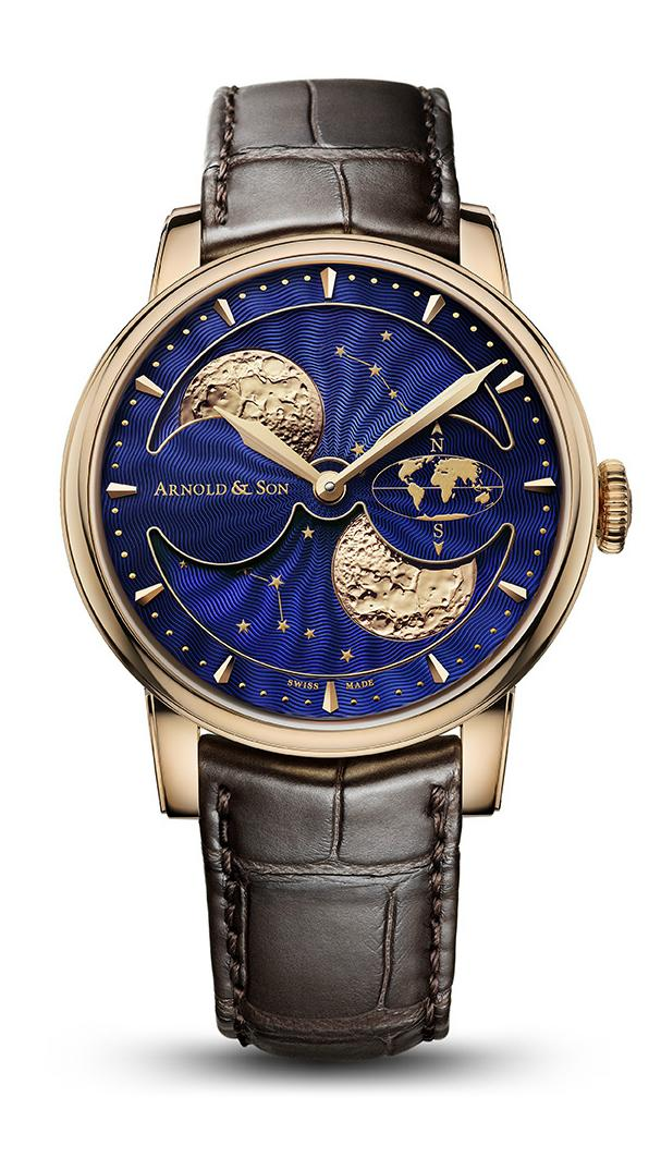 Arnold-Son-HM-Double-Hemisphere-Perpetual-Moon-7.jpg