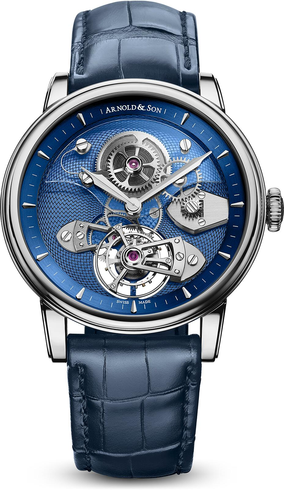 Arnold-Son-TES-Blue-Tourbillon-1.JPG