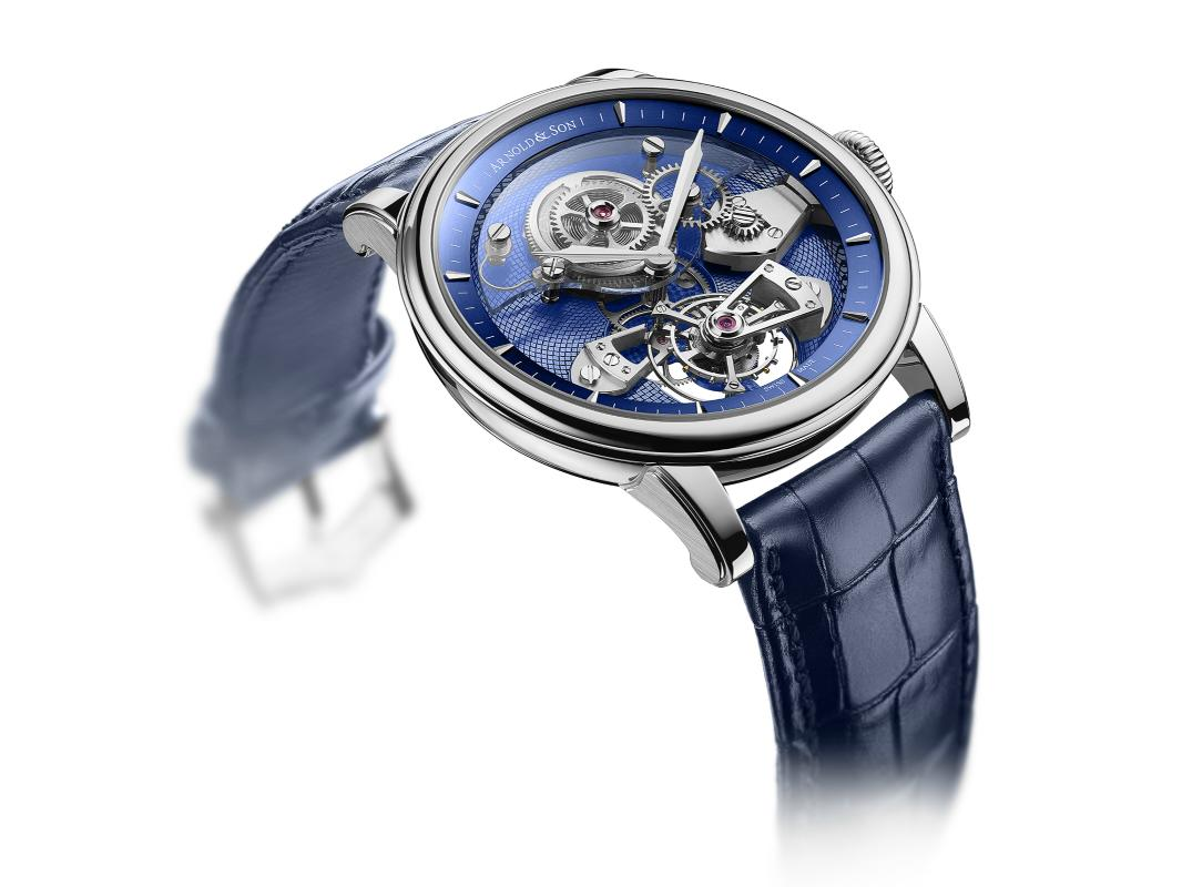 Arnold-Son-TES-Blue-Tourbillon-2.JPG