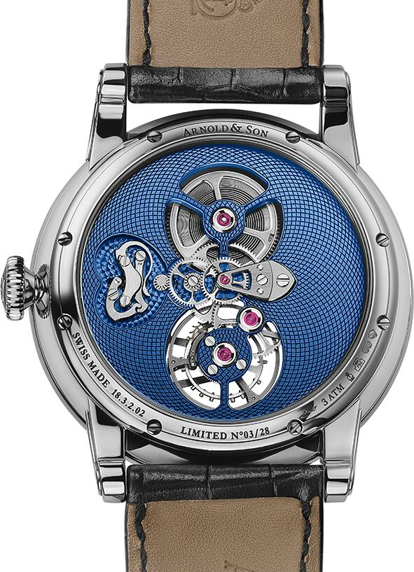 Arnold-Son-TES-Blue-Tourbillon-3.JPG