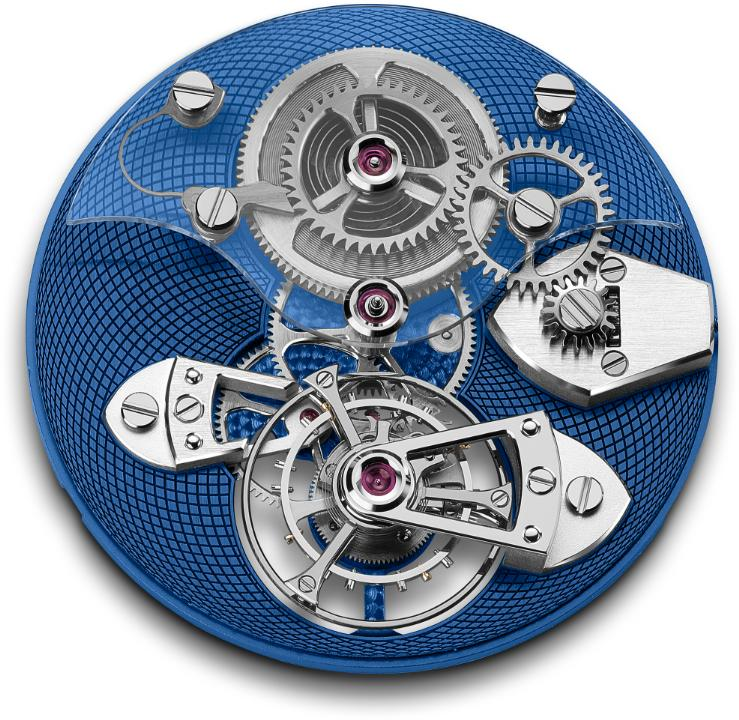 Arnold-Son-TES-Blue-Tourbillon-4.JPG