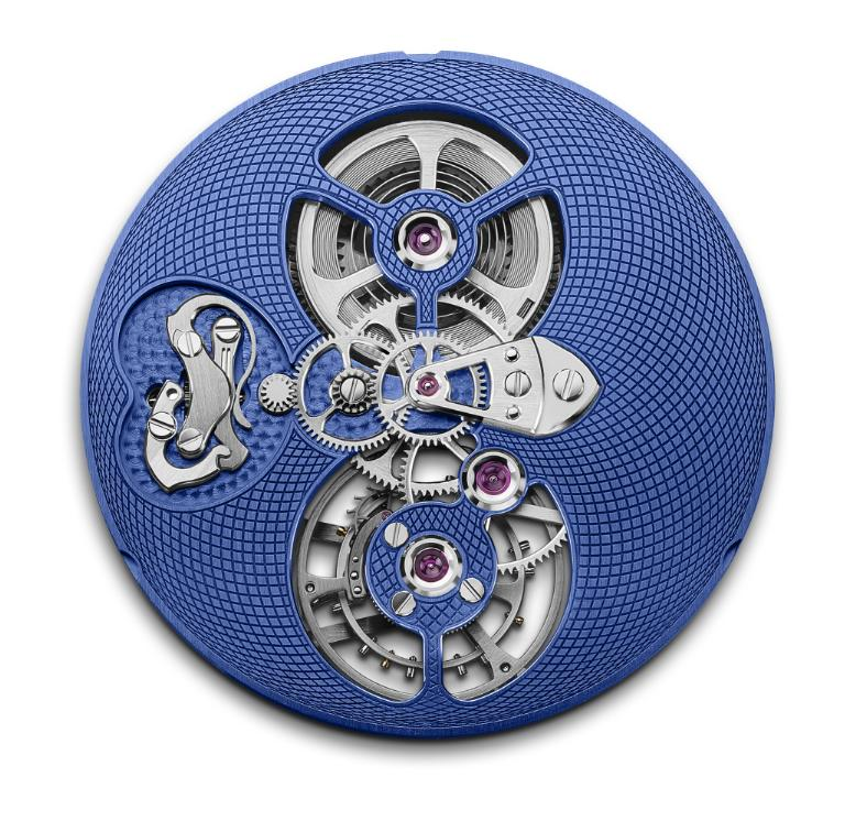 Arnold-Son-TES-Blue-Tourbillon-5.JPG