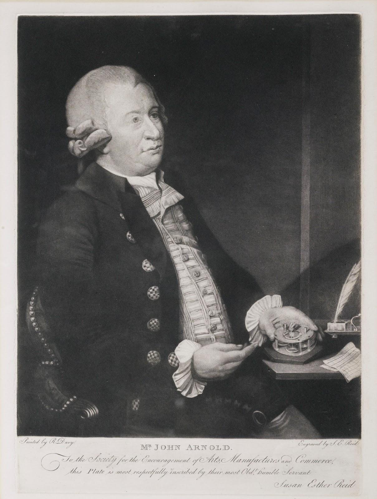 John-Arnold-1736-1799-circa1800.jpg