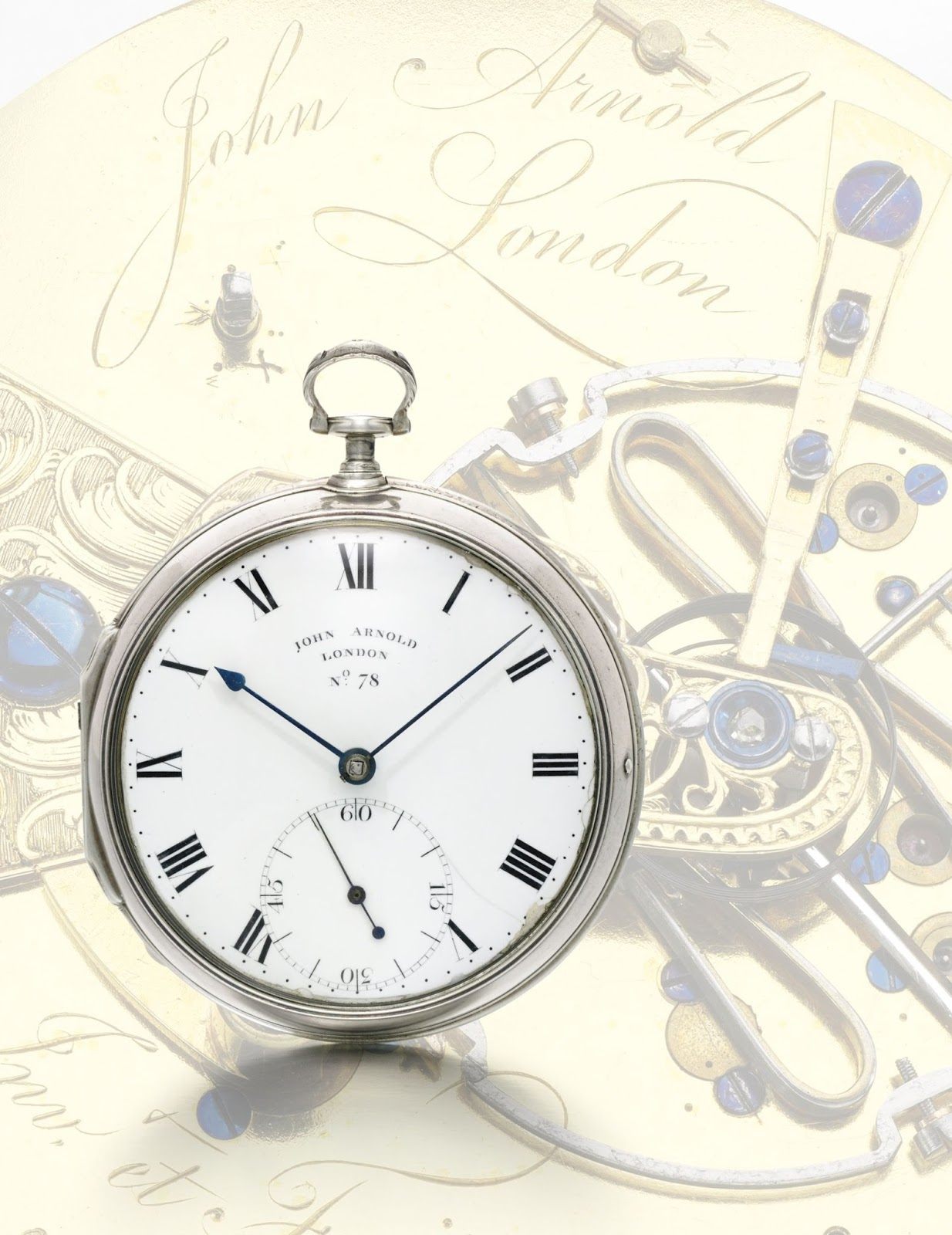 Lot-38-a-John-Arnold-watch-circa-1781-sold-for-722-318-at-the-Sotheby-s-auction-Sotheby-s-1.jpg