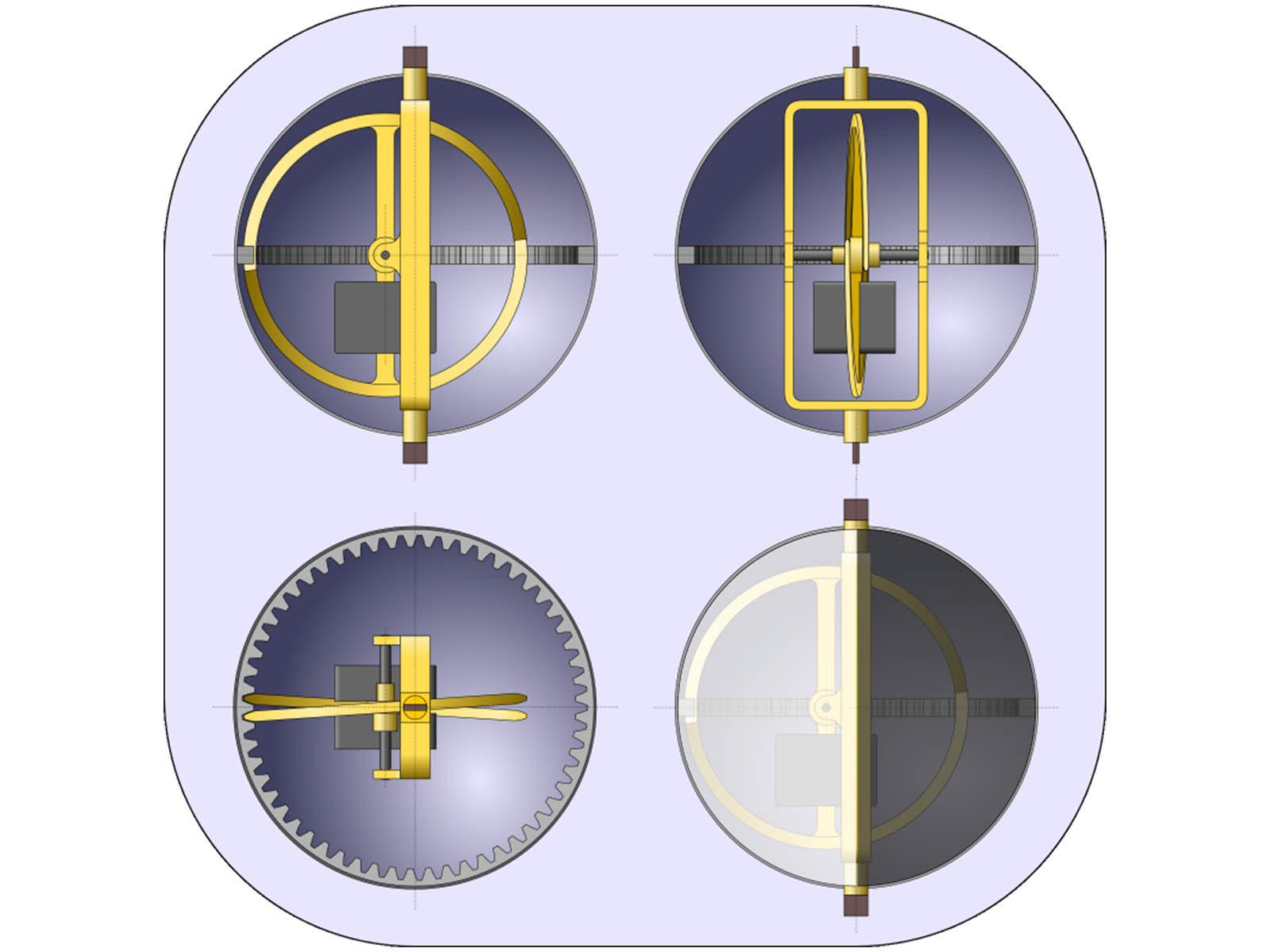 astronomical-clocks-prague-orloj-7.jpg