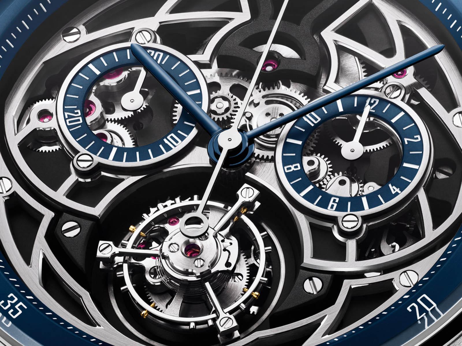 26399bc-oo-d321cr-01-audemars-piguet-code-11-59-flying-tourbillon-chronograph-7.jpg