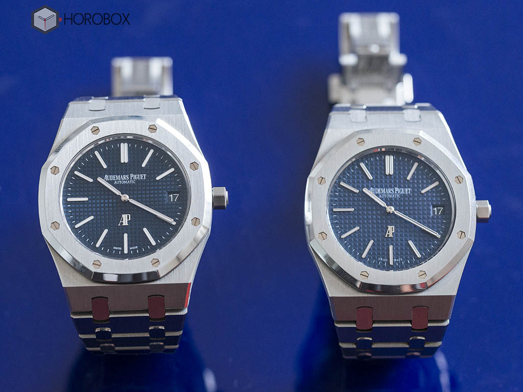 Audemars-Pigue-Royal-Oak-Jumbo-15202ST-9-.jpg