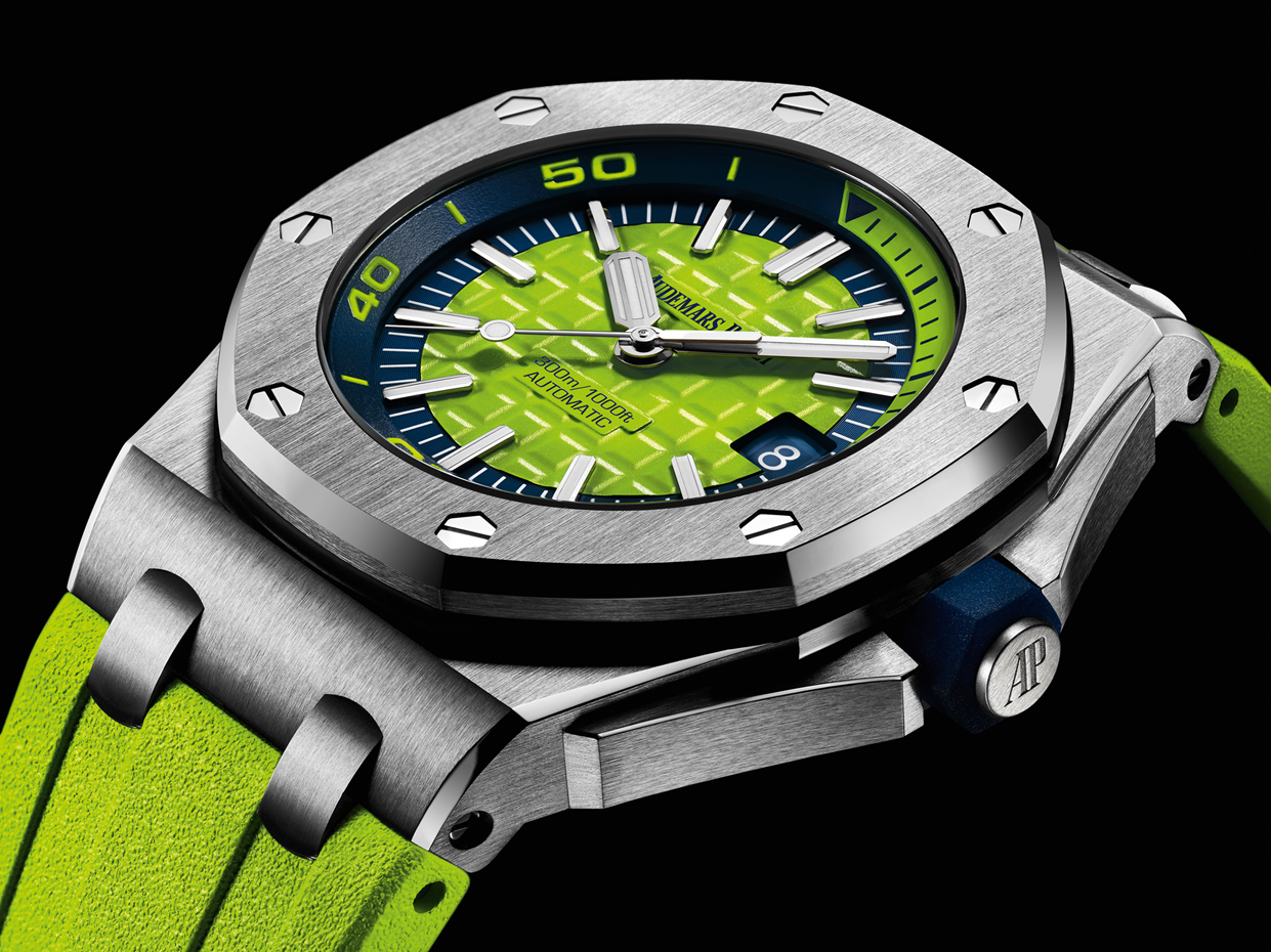 Audemars-Piguet-Royal-Oak-Offshore-Diver-5.jpg