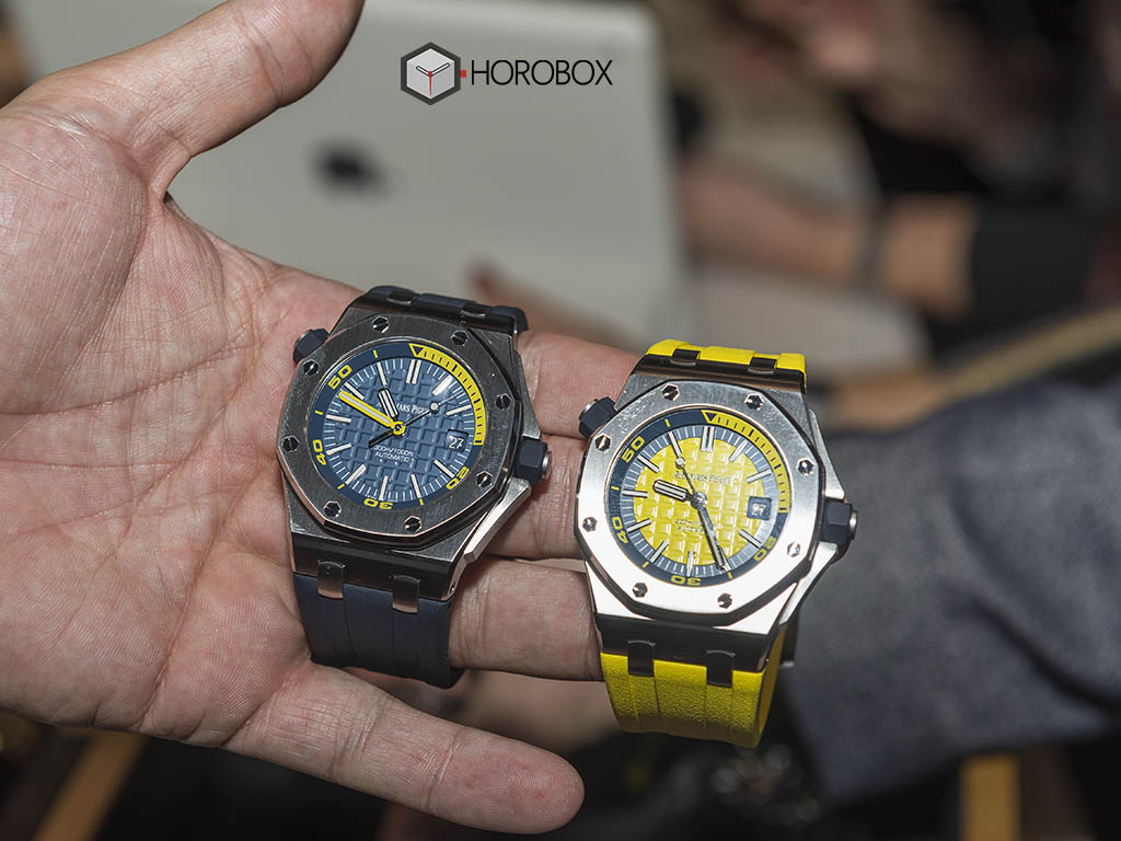 Audemars-piguet-royal-oak-offshore-diver-2.jpg