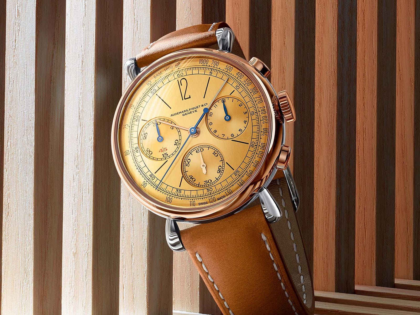26595sr-oo-a032ve-01-audemars-piguet-remaster01-chronograph-2.jpg