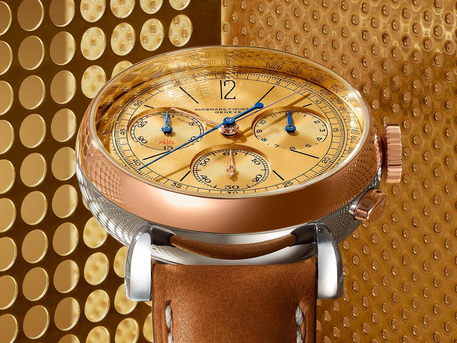 26595sr-oo-a032ve-01-audemars-piguet-remaster01-chronograph-3.jpg