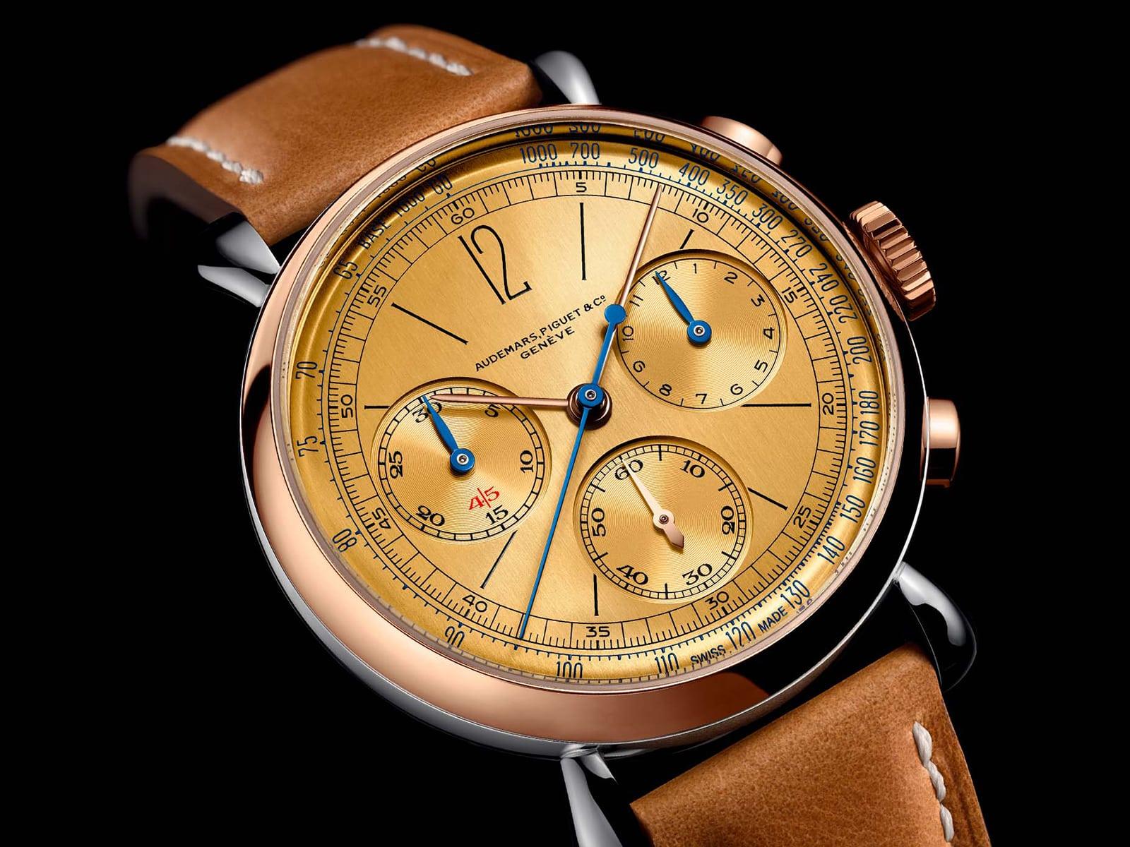 26595sr-oo-a032ve-01-audemars-piguet-remaster01-chronograph-4.jpg