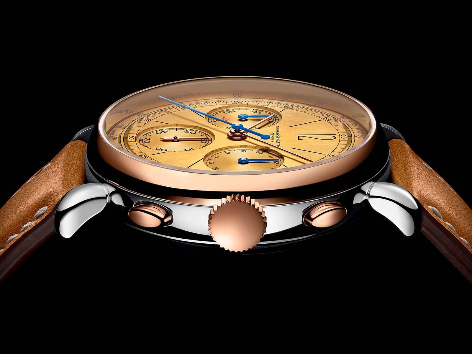 26595sr-oo-a032ve-01-audemars-piguet-remaster01-chronograph-5.jpg