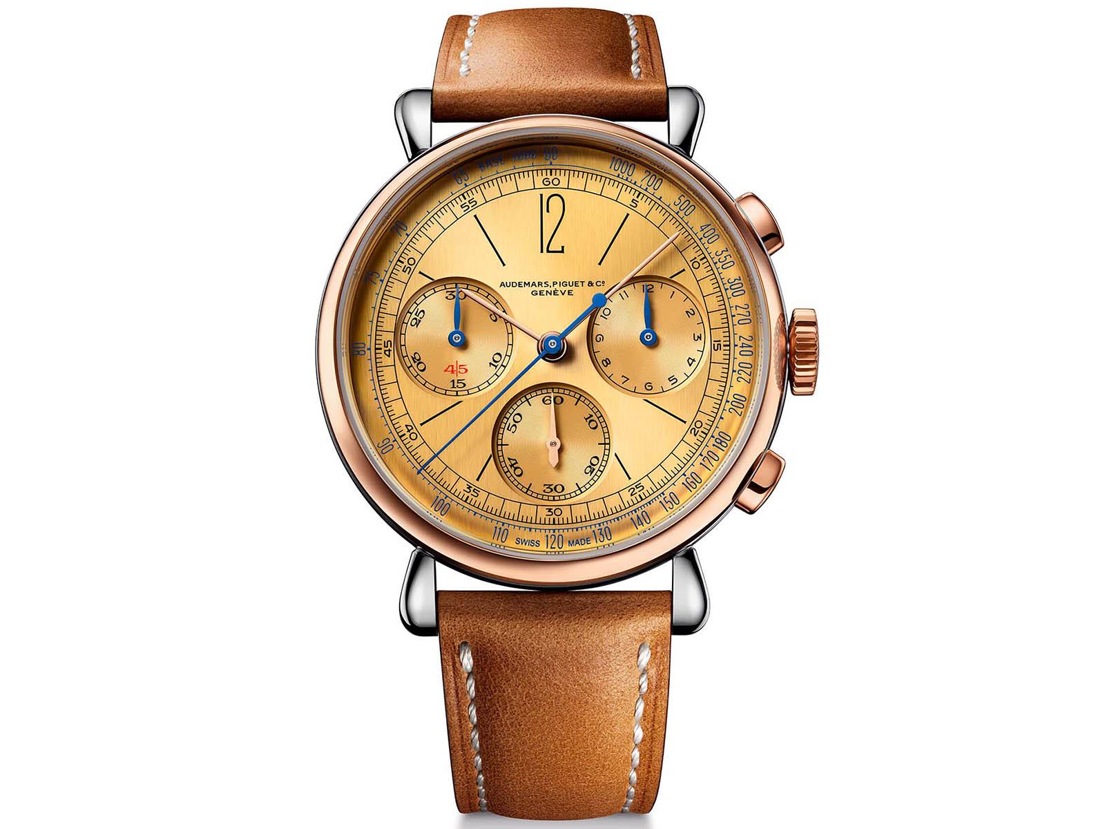 26595sr-oo-a032ve-01-audemars-piguet-remaster01-chronograph-7.jpg