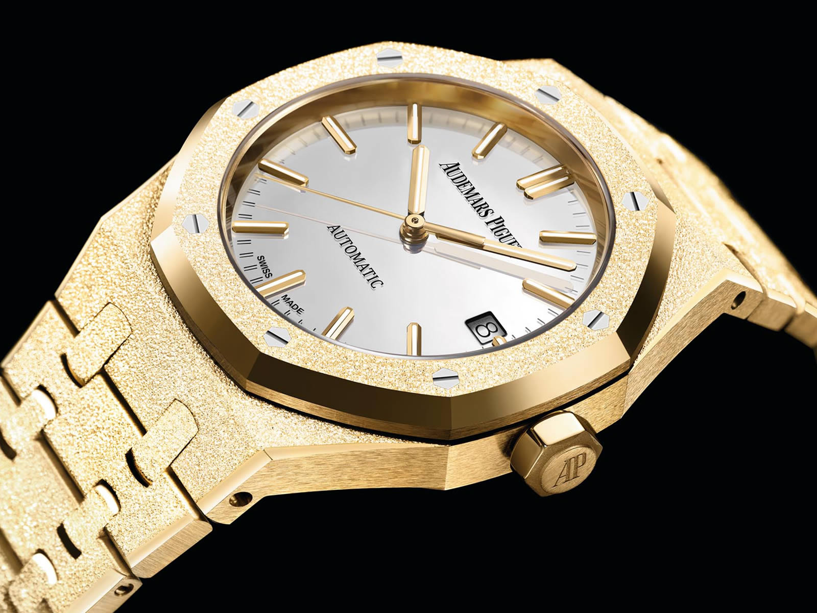 15454or-gg-1259or-03-audemars-piguet-royal-oak-carolina-bucci-limited-edition-11-.jpg