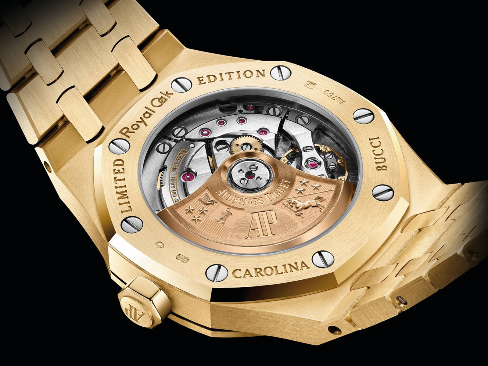 15454or-gg-1259or-03-audemars-piguet-royal-oak-carolina-bucci-limited-edition-12-.jpg