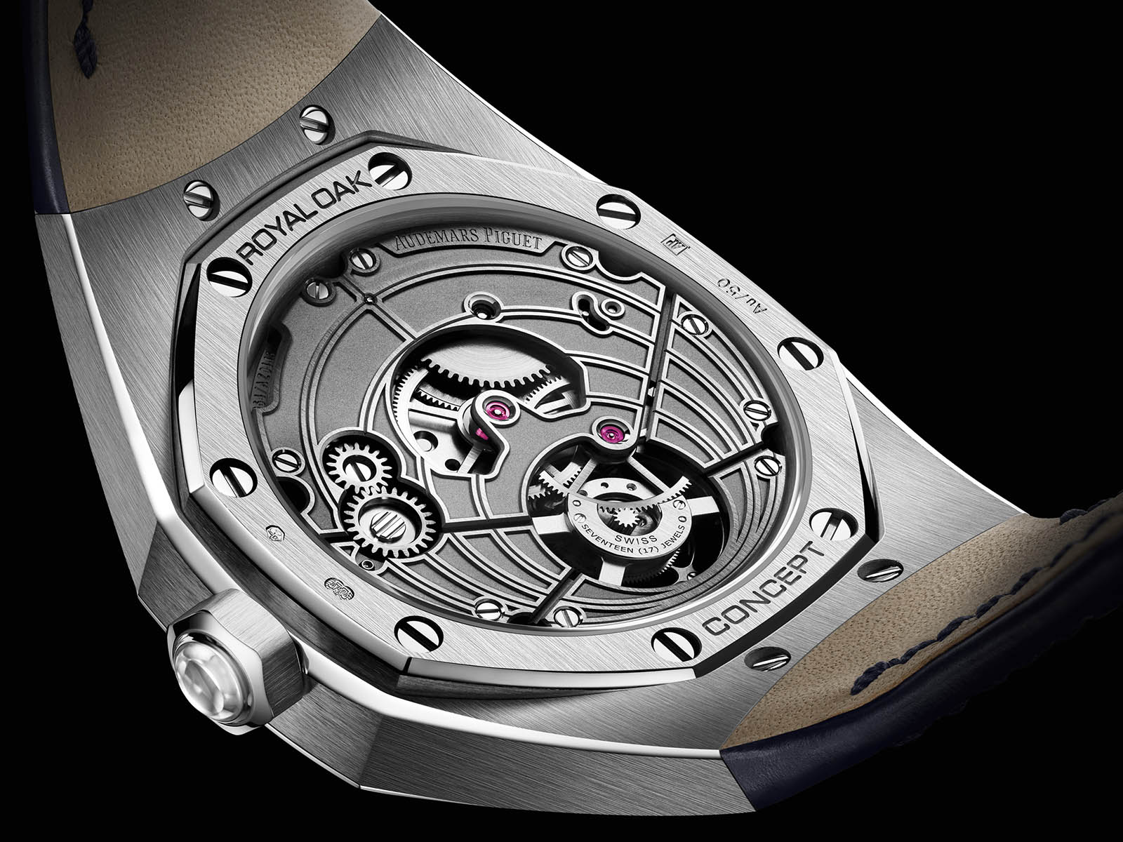 26630bc-gg-d326cr-01-audemars-piguet-royal-oak-concept-frosted-gold-tourbillon-3.jpg