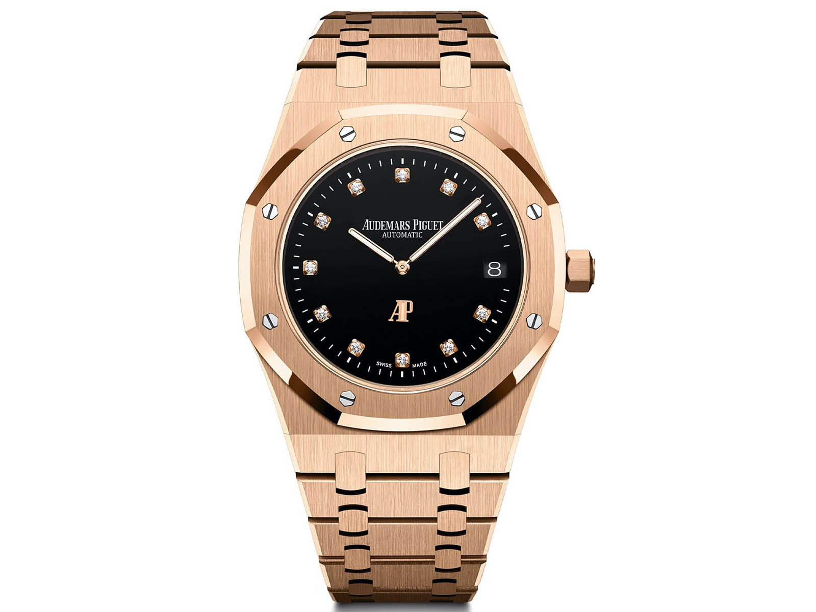 15207or-oo-1240or-01-audemars-piguet-royal-oak-jumbo-extra-thin-pink-gold-2.jpg