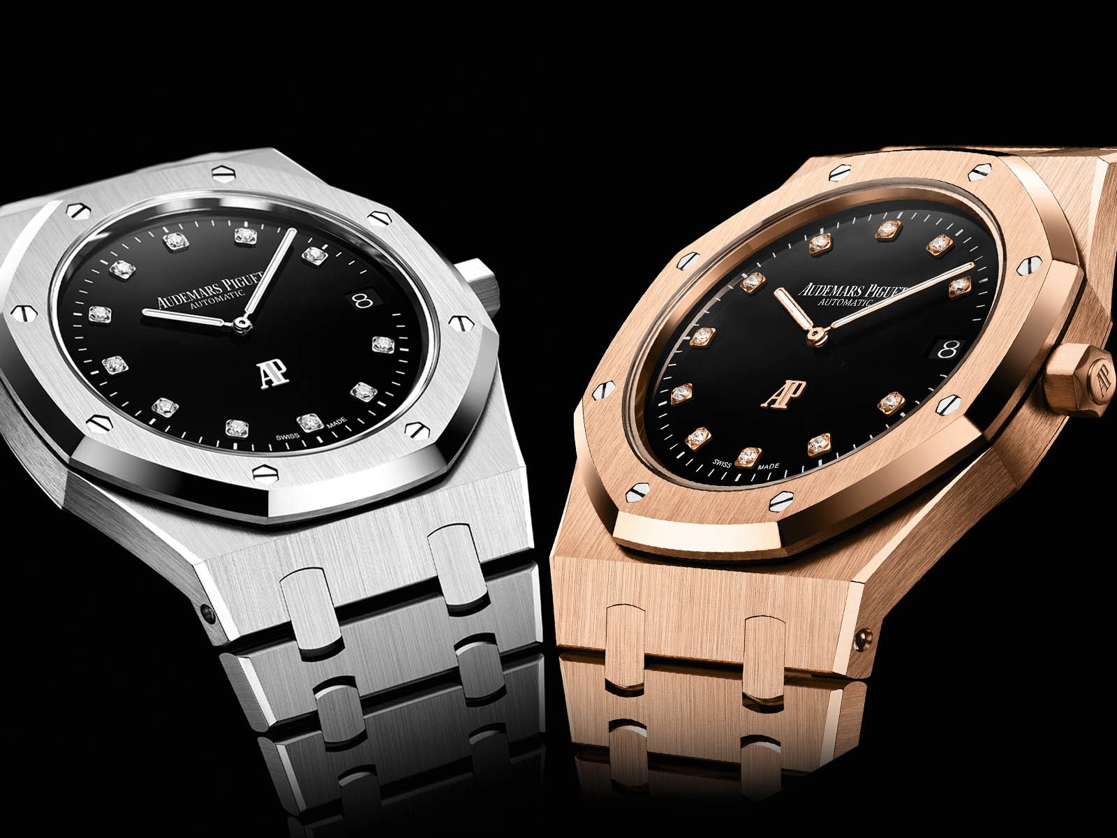 audemars-piguet-royal-oak-jumbo-extra-thin-platinum-pink-gold-1.jpg