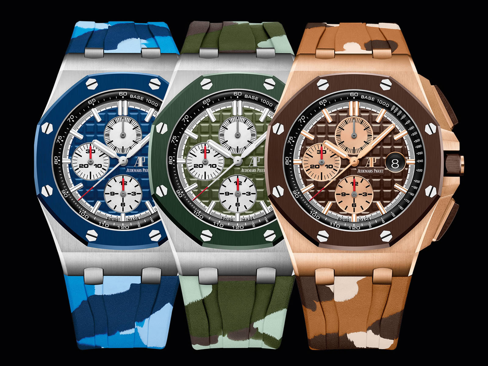 audemars-piguet-royal-oak-offshore-chronograph-camo-2-.jpg