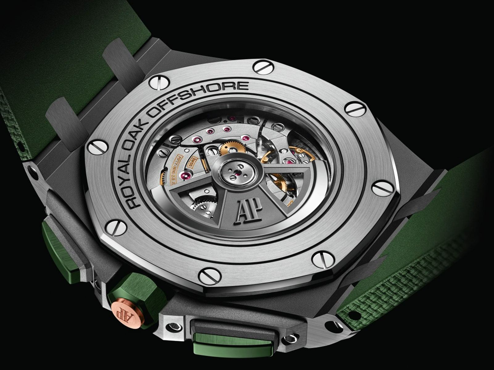 26405ce-oo-a056ca-01-audemars-piguet-royal-oak-offshore-selfwinding-chronograph-2.jpg