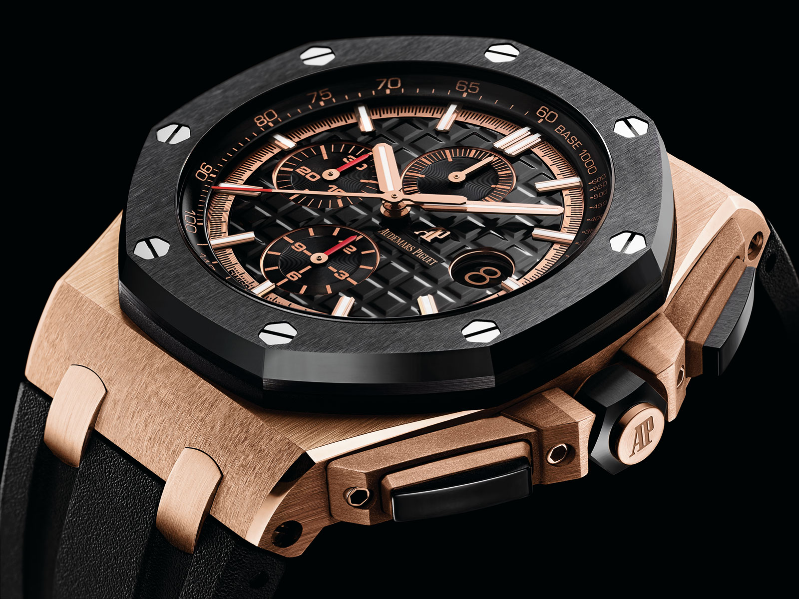 Audemars-Piguet-Royal-Oak-Offshore-Sihh-2017-4.jpg