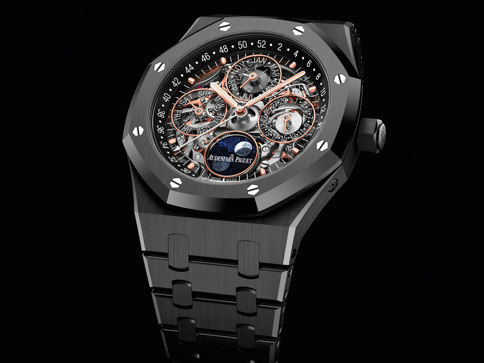audemars-piguet-royal-oak-perpetual-calendar-ceramic-1.jpg