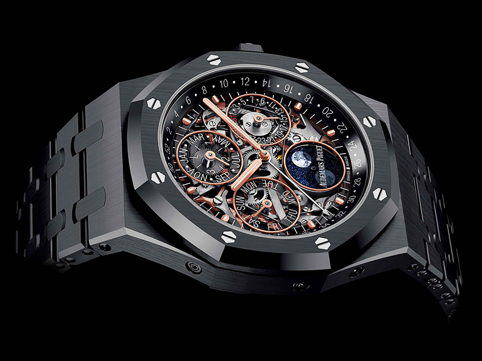 audemars-piguet-royal-oak-perpetual-calendar-ceramic-2.jpg
