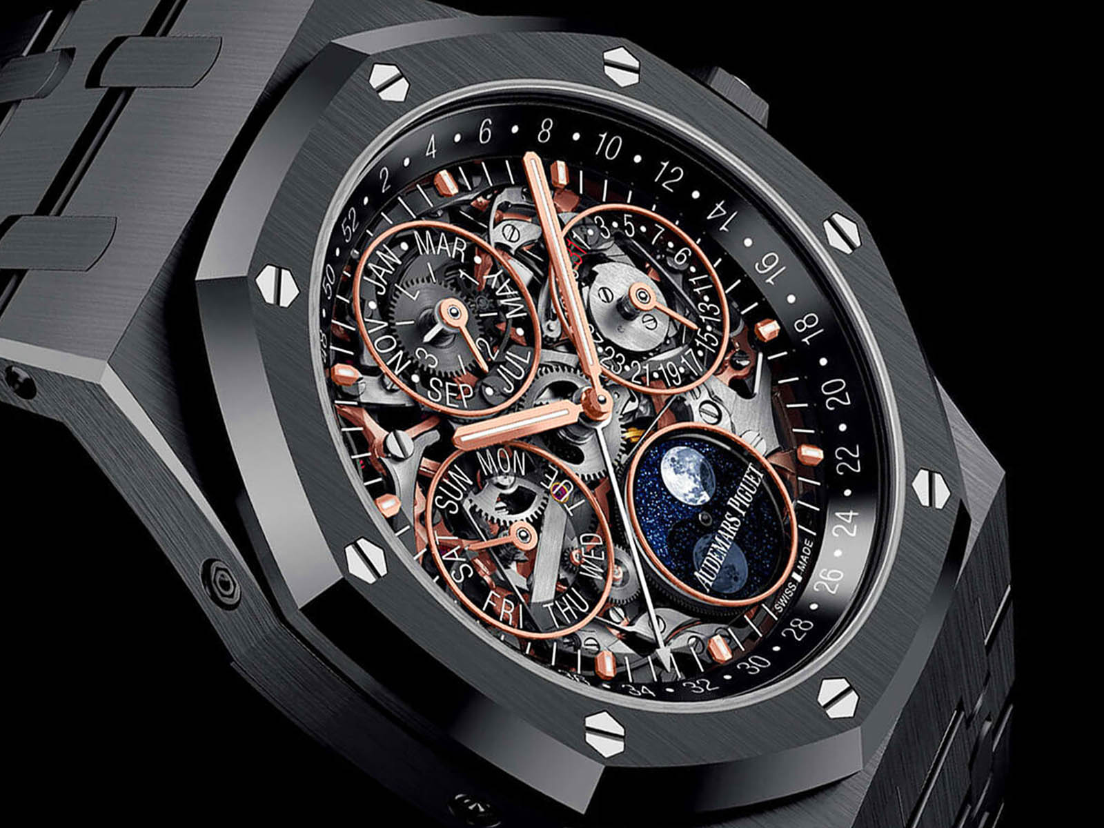 audemars-piguet-royal-oak-perpetual-calendar-ceramic-3.jpg