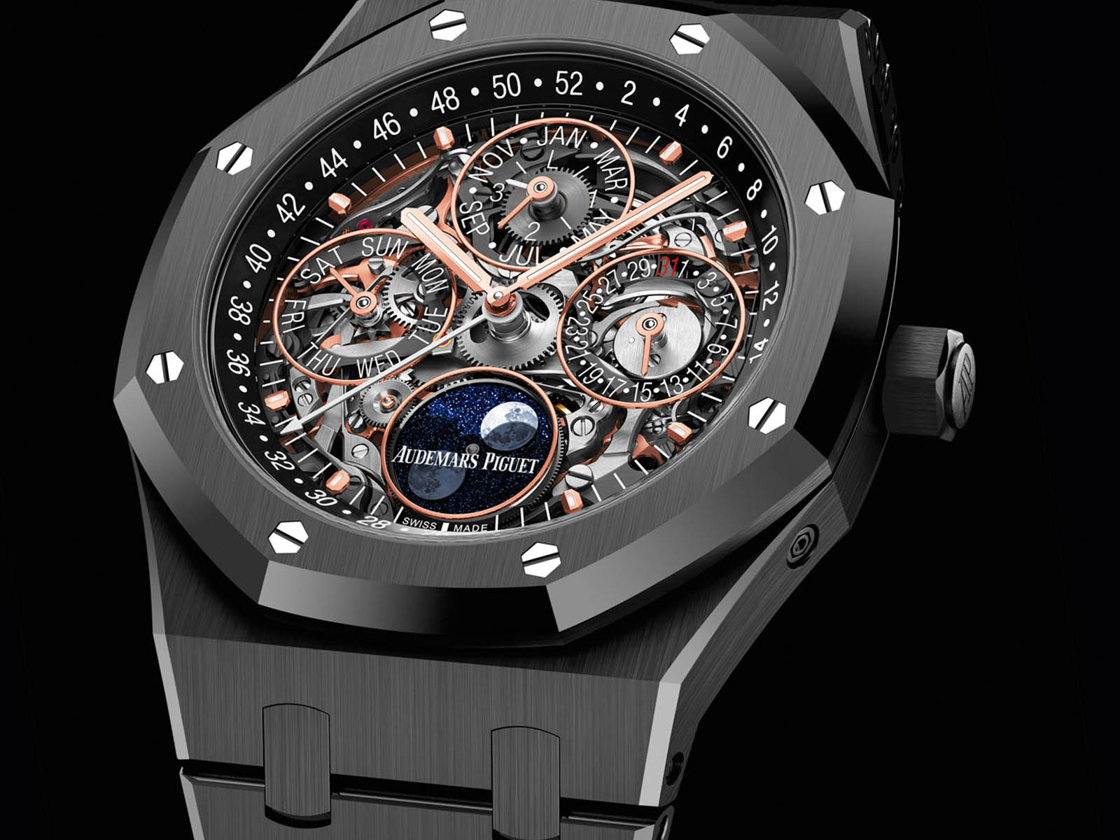 audemars-piguet-royal-oak-perpetual-calendar-ceramic-4.jpg
