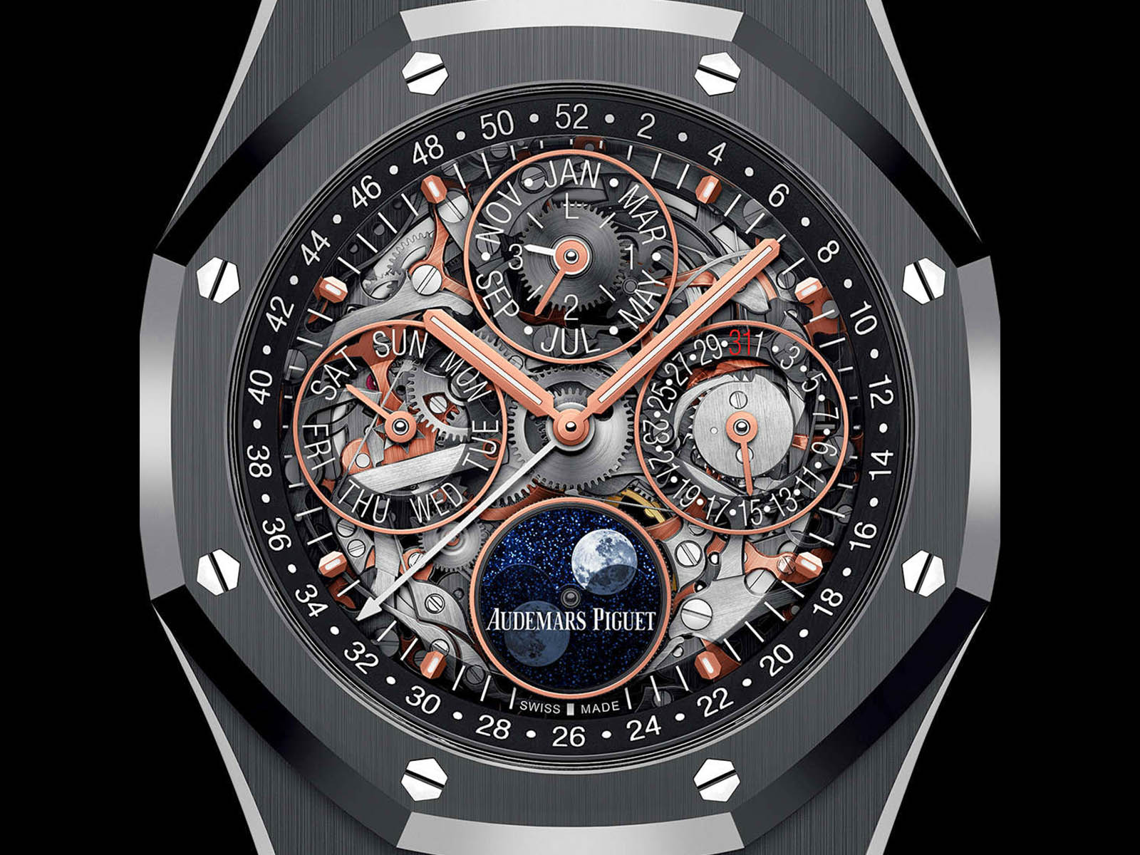 audemars-piguet-royal-oak-perpetual-calendar-ceramic-5.jpg