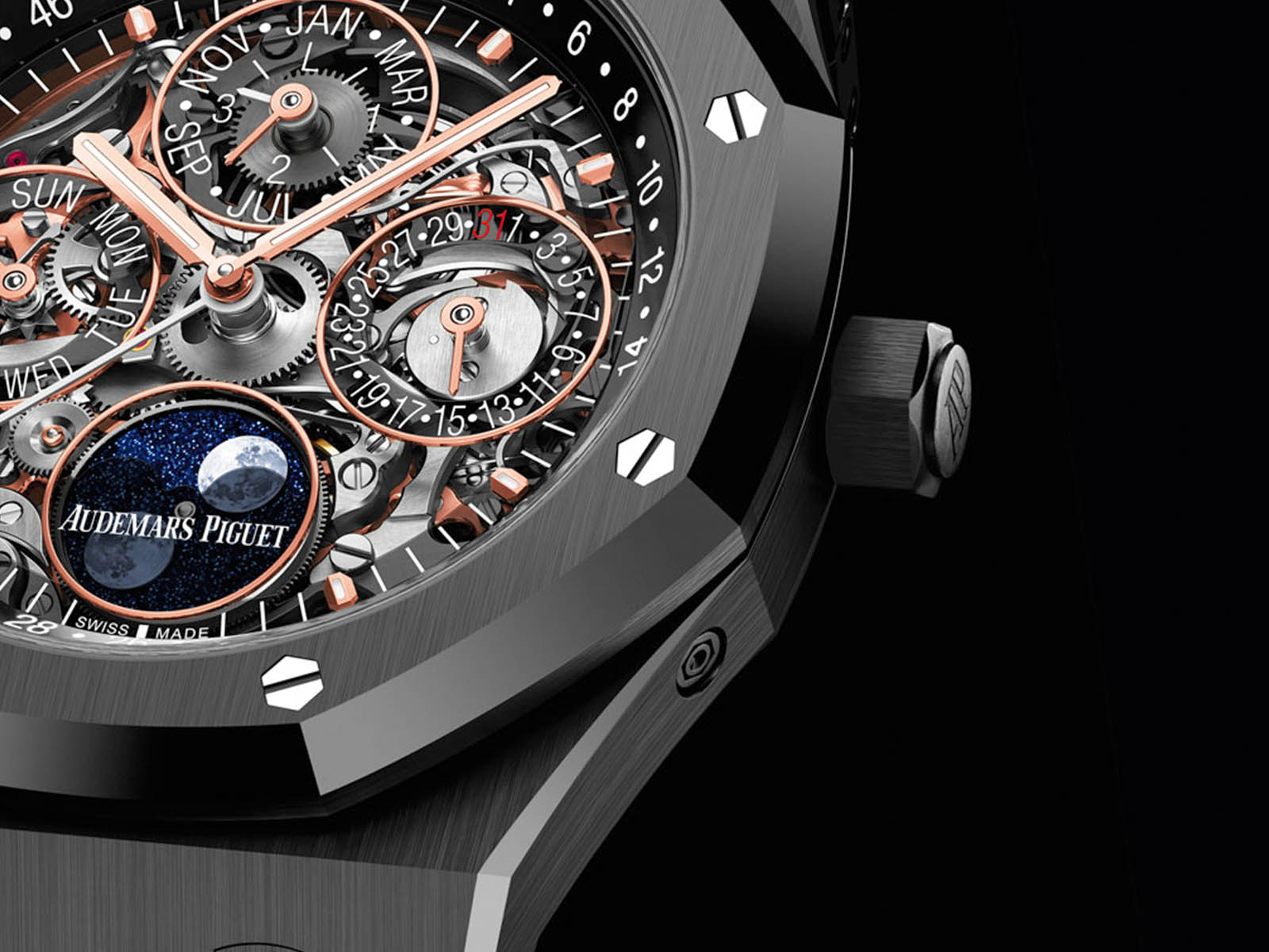 audemars-piguet-royal-oak-perpetual-calendar-ceramic-6.jpg
