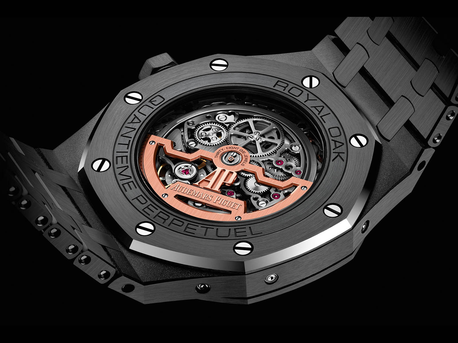 audemars-piguet-royal-oak-perpetual-calendar-ceramic-7.jpg