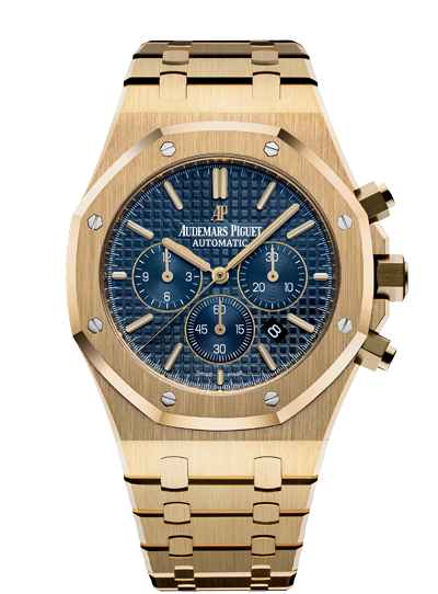 Audemars-Piguet-Royal-Oak-Chronograph-2.png