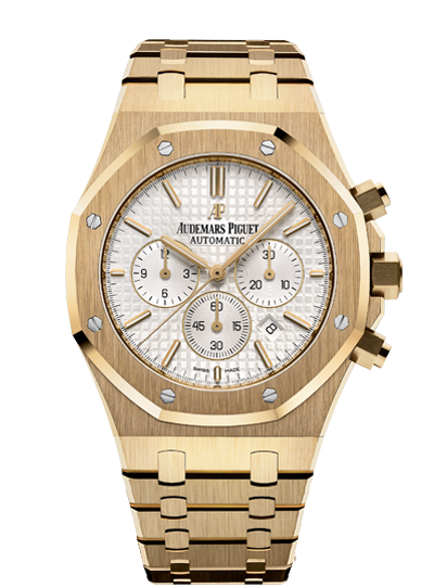 Audemars-Piguet-Royal-Oak-Chronograph.png