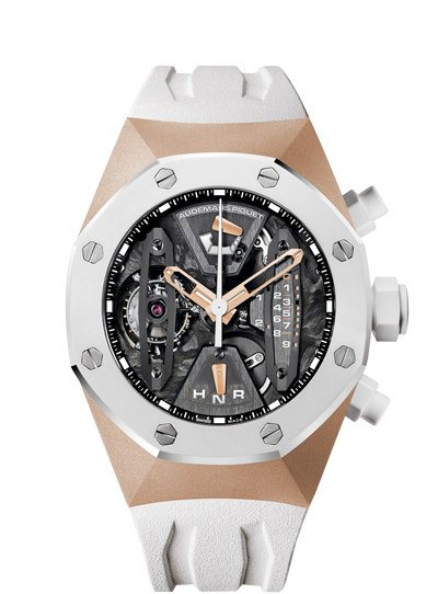 Audemars-Piguet-Royal-Oak-Concept-Tourbillon-Chronograph.png