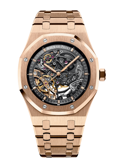 Audemars-Piguet-Royal-Oak-Double-Balance-Wheel-Openworked-2.png